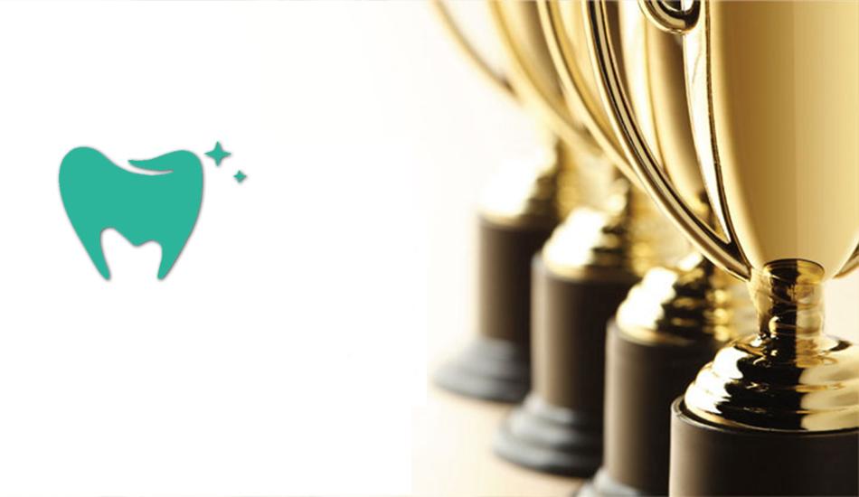 omr dentistry award